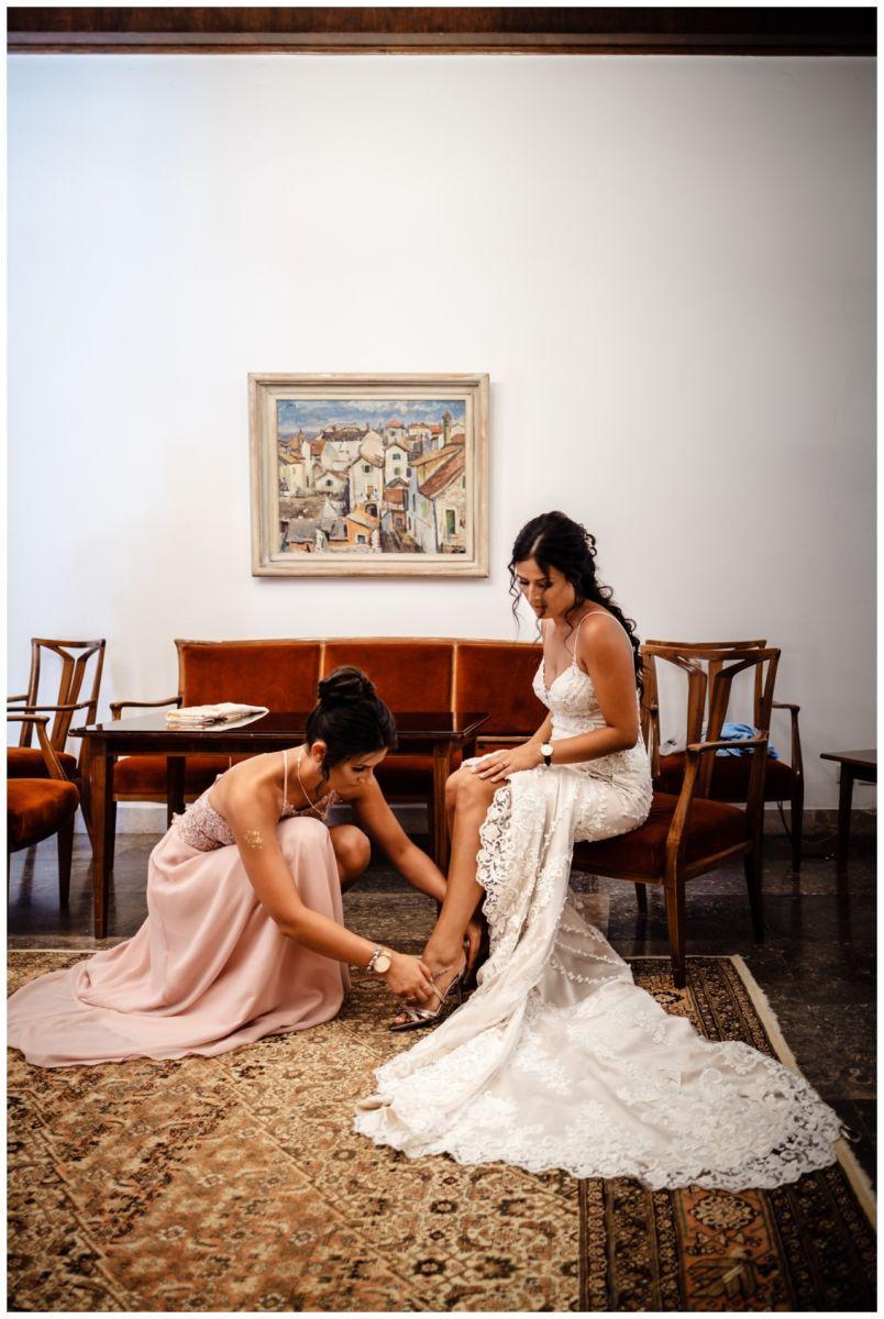 Hochzeit kroatien heiraten split ausland hochzeitsfotograf 17 - Freie Trauung in Kroatien