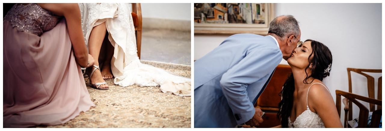 Hochzeit kroatien heiraten split ausland hochzeitsfotograf 18 - Freie Trauung in Kroatien