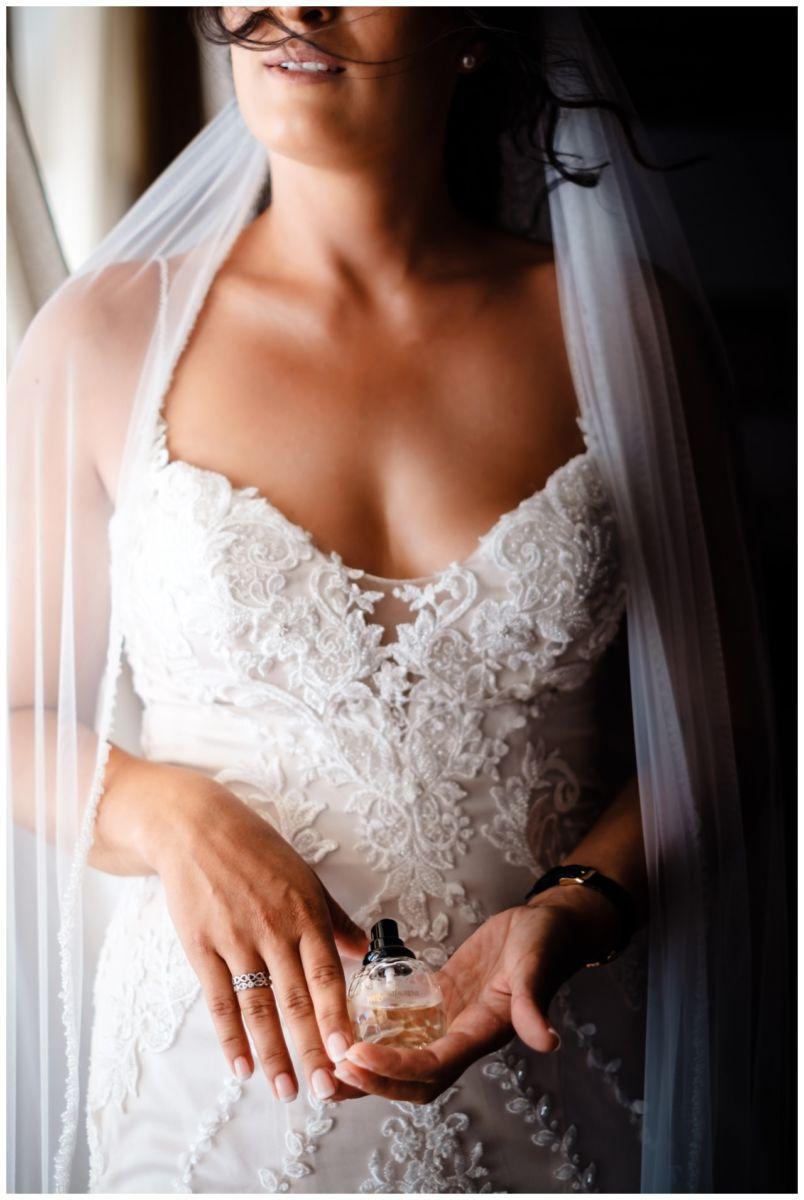 Hochzeit kroatien heiraten split ausland hochzeitsfotograf 20 - Freie Trauung in Kroatien