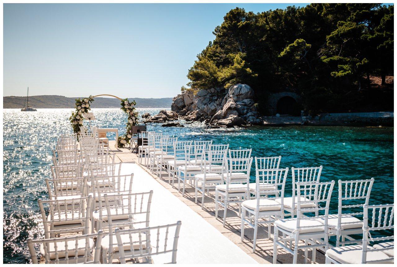 Hochzeit kroatien heiraten split ausland hochzeitsfotograf 23 - Freie Trauung in Kroatien