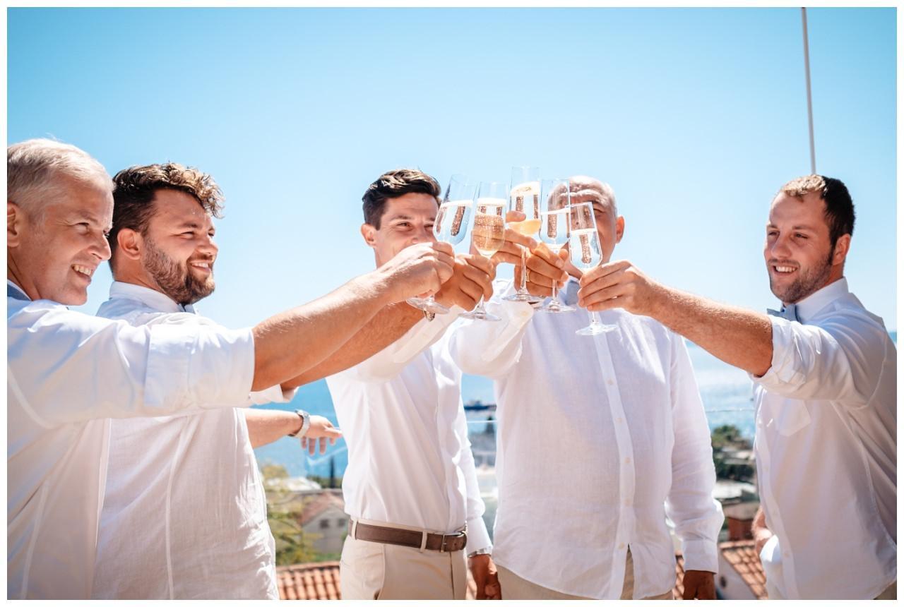Hochzeit kroatien heiraten split ausland hochzeitsfotograf 24 - Freie Trauung in Kroatien