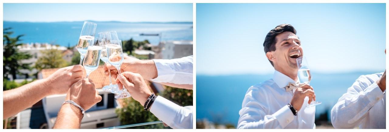 Hochzeit kroatien heiraten split ausland hochzeitsfotograf 25 - Freie Trauung in Kroatien