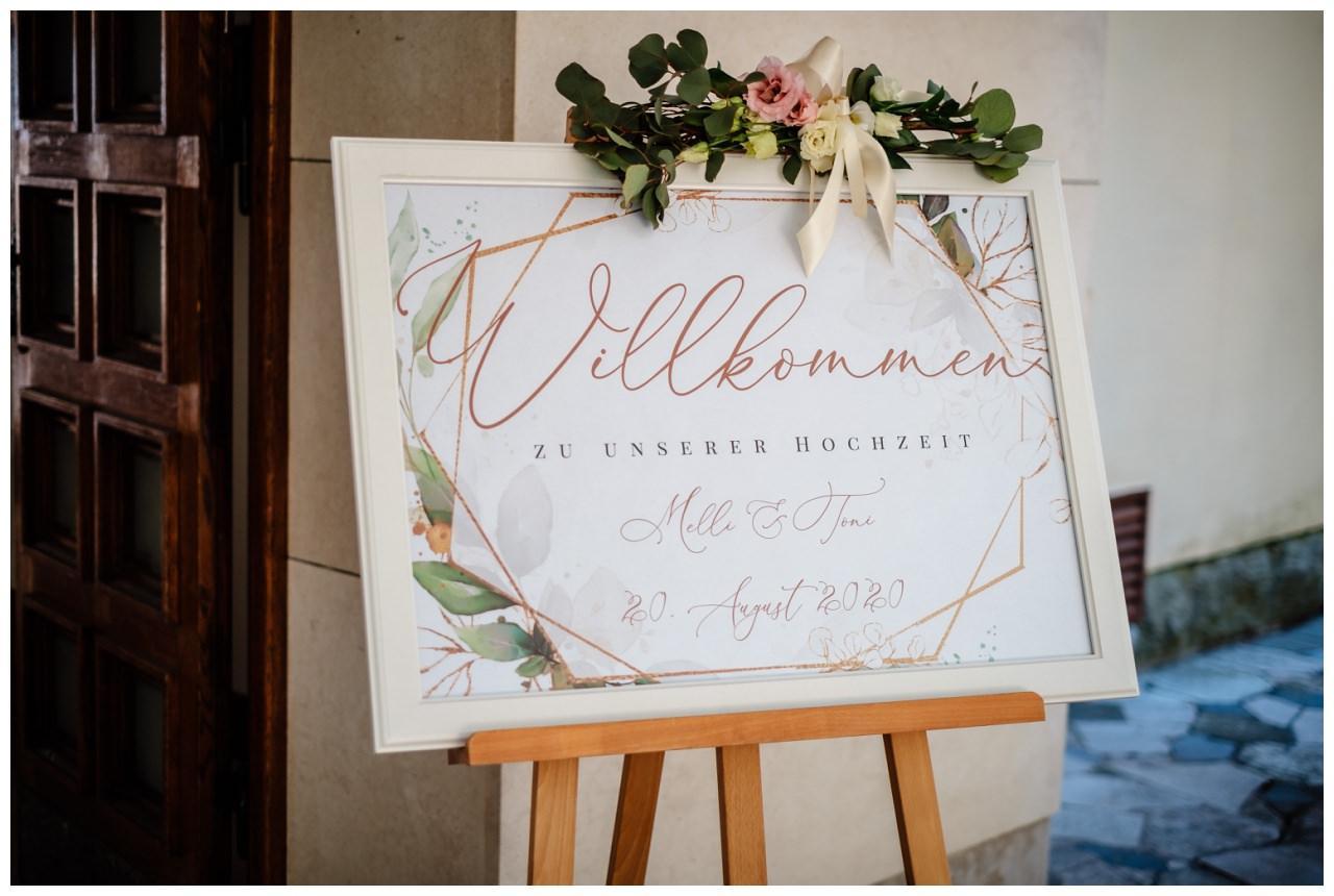 Hochzeit kroatien heiraten split ausland hochzeitsfotograf 26 - Freie Trauung in Kroatien