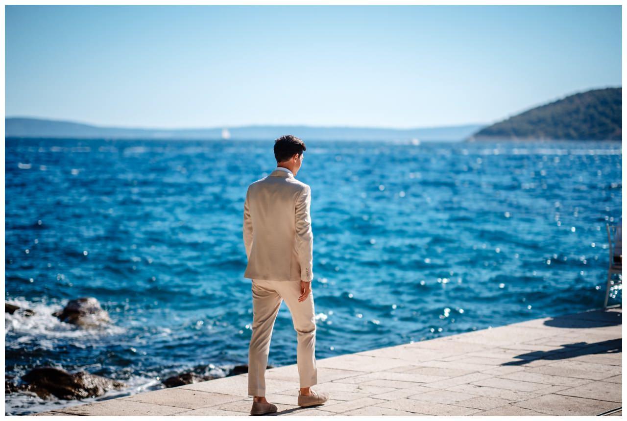 Hochzeit kroatien heiraten split ausland hochzeitsfotograf 27 - Freie Trauung in Kroatien