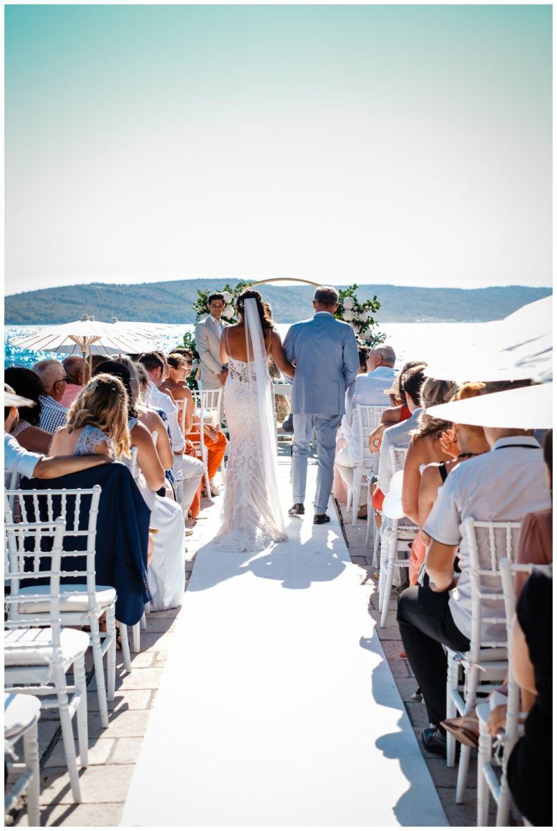Hochzeit kroatien heiraten split ausland hochzeitsfotograf 30 - Freie Trauung in Kroatien