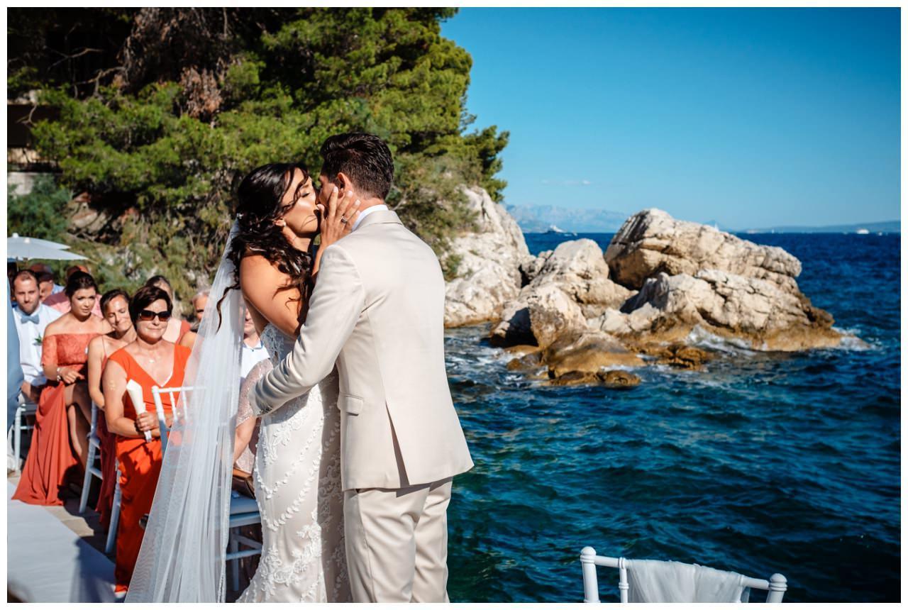 Hochzeit kroatien heiraten split ausland hochzeitsfotograf 31 - Freie Trauung in Kroatien