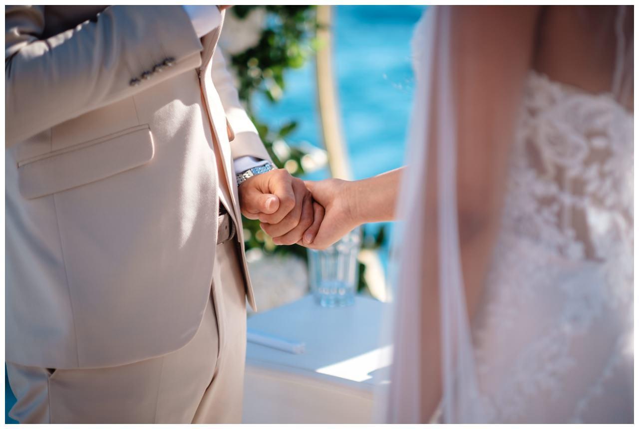 Hochzeit kroatien heiraten split ausland hochzeitsfotograf 33 - Freie Trauung in Kroatien
