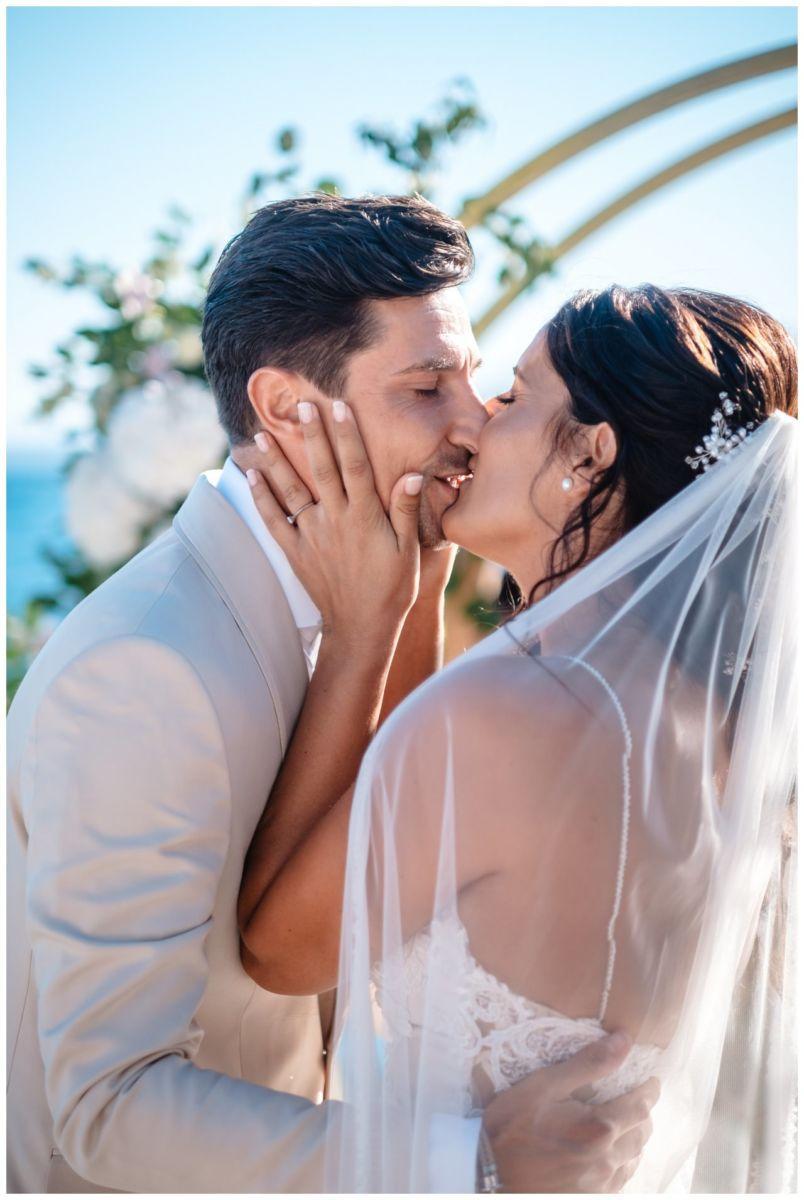 Hochzeit kroatien heiraten split ausland hochzeitsfotograf 34 - Freie Trauung in Kroatien
