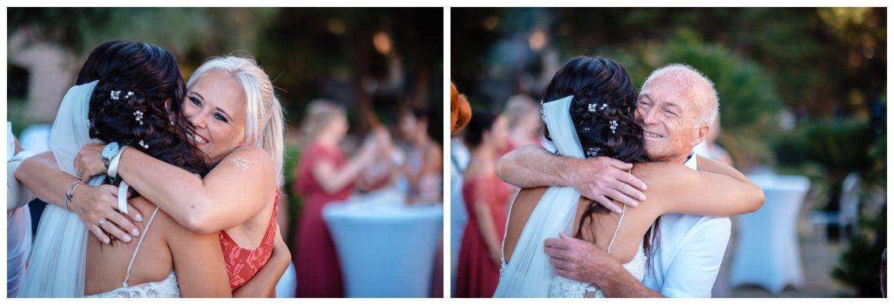 Hochzeit kroatien heiraten split ausland hochzeitsfotograf 36 - Freie Trauung in Kroatien