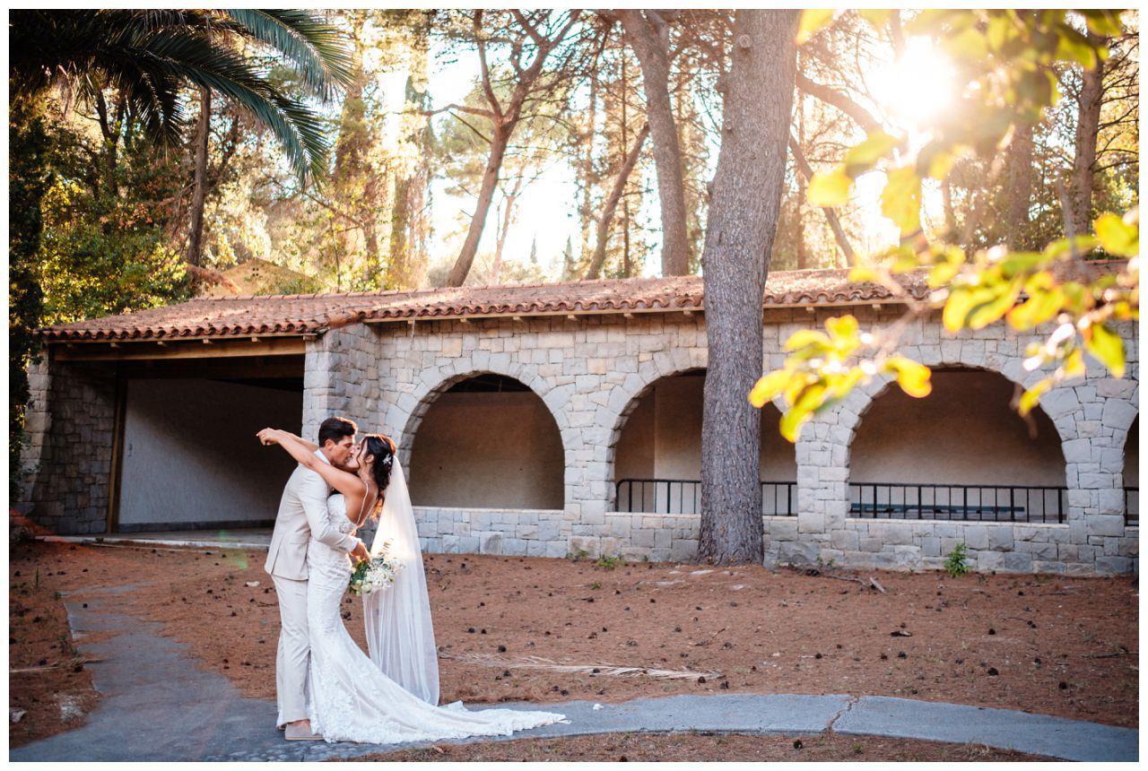 Hochzeit kroatien heiraten split ausland hochzeitsfotograf 39 - Freie Trauung in Kroatien