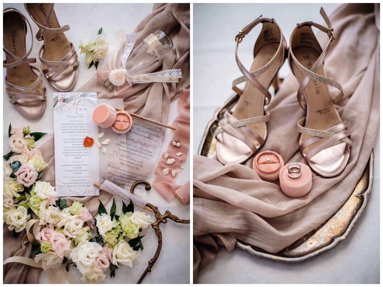 Hochzeit kroatien heiraten split ausland hochzeitsfotograf 4 - Freie Trauung in Kroatien