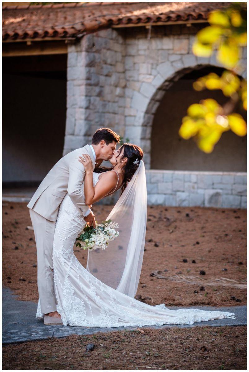 Hochzeit kroatien heiraten split ausland hochzeitsfotograf 40 - Freie Trauung in Kroatien