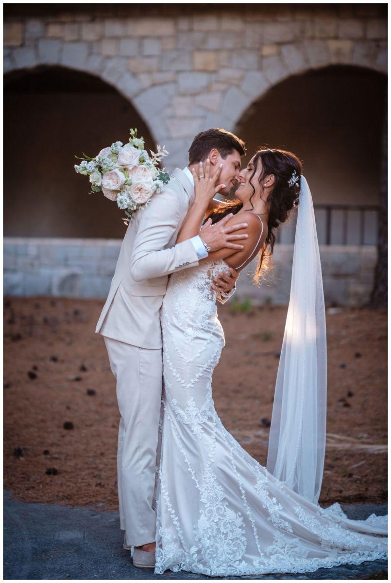 Hochzeit kroatien heiraten split ausland hochzeitsfotograf 42 - Freie Trauung in Kroatien