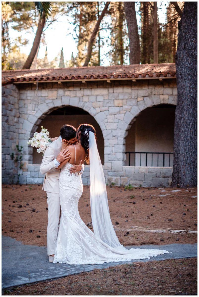 Hochzeit kroatien heiraten split ausland hochzeitsfotograf 43 - Freie Trauung in Kroatien