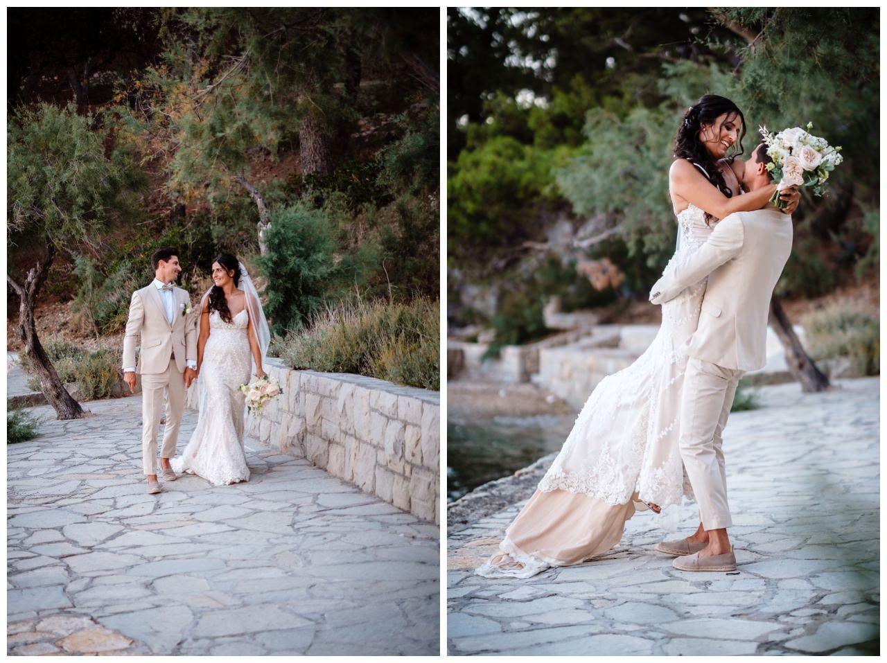 Hochzeit kroatien heiraten split ausland hochzeitsfotograf 44 - Freie Trauung in Kroatien
