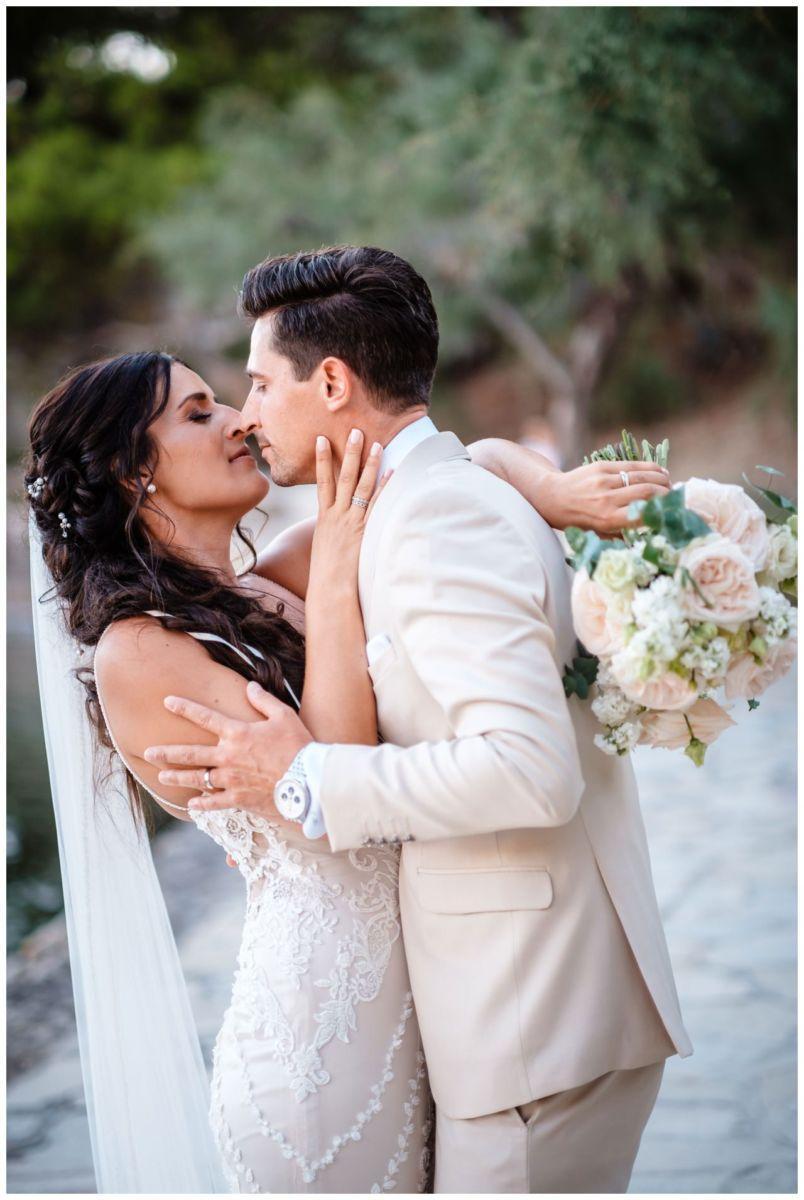 Hochzeit kroatien heiraten split ausland hochzeitsfotograf 45 - Freie Trauung in Kroatien