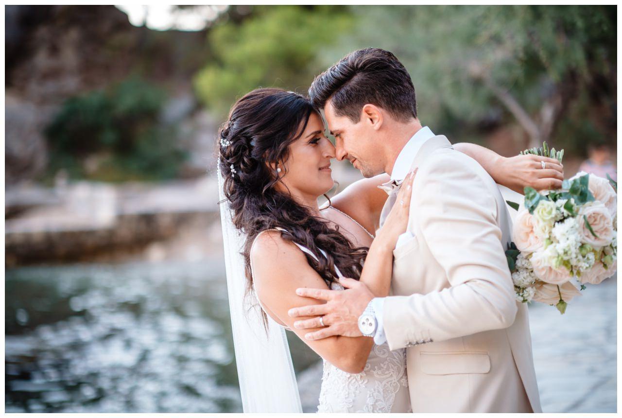 Hochzeit kroatien heiraten split ausland hochzeitsfotograf 46 - Freie Trauung in Kroatien