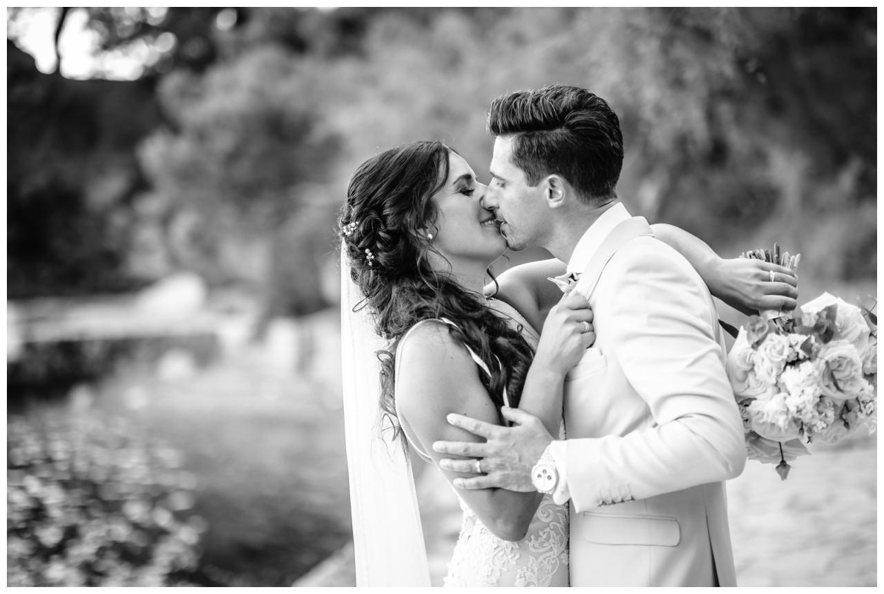 Hochzeit kroatien heiraten split ausland hochzeitsfotograf 47 - Freie Trauung in Kroatien