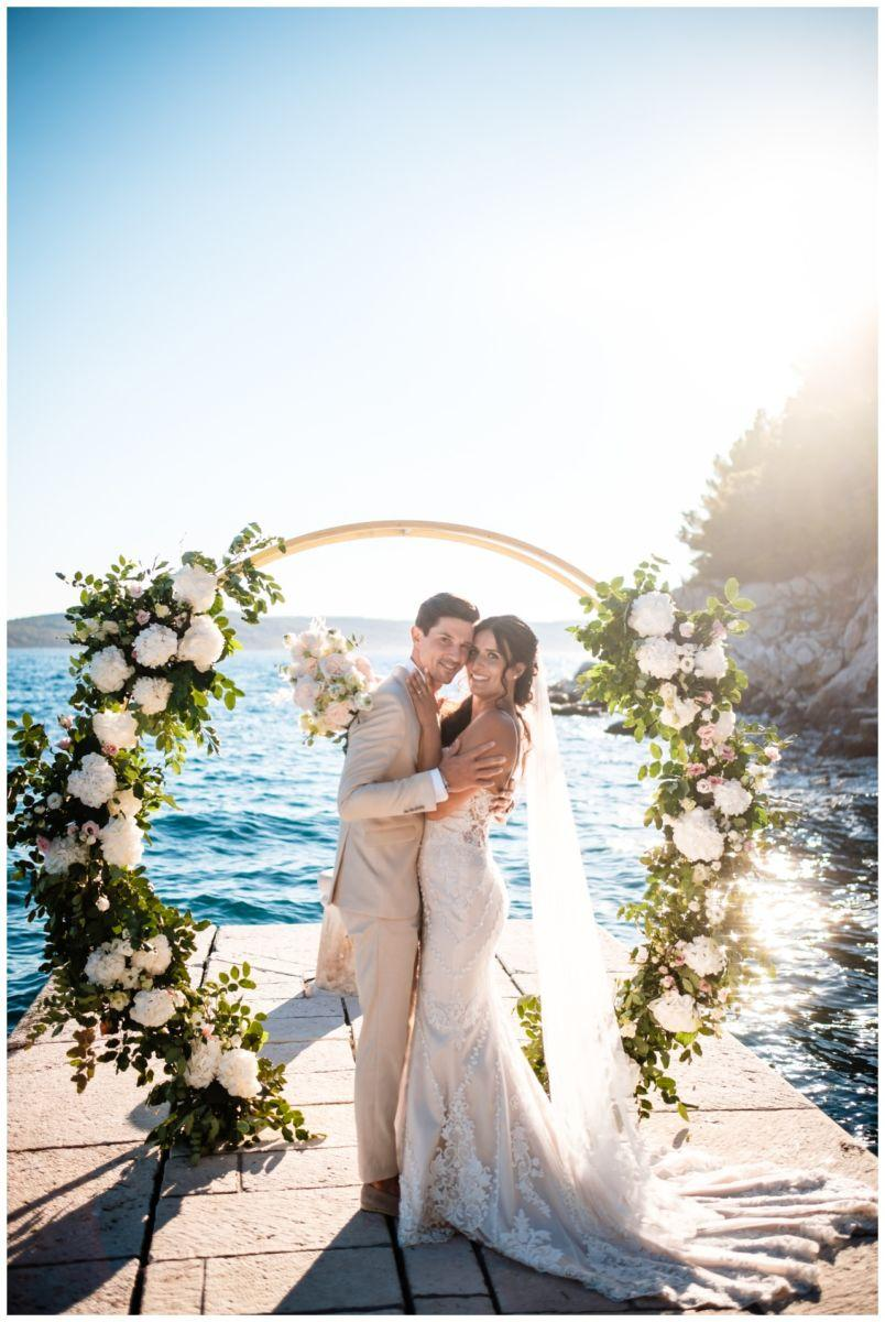Hochzeit kroatien heiraten split ausland hochzeitsfotograf 48 - Freie Trauung in Kroatien