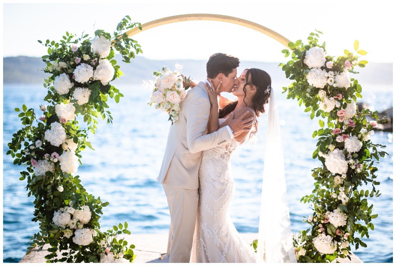 Hochzeit kroatien heiraten split ausland hochzeitsfotograf 49 - Freie Trauung in Kroatien