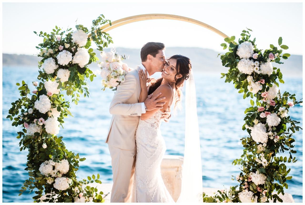 Hochzeit kroatien heiraten split ausland hochzeitsfotograf 50 - Freie Trauung in Kroatien
