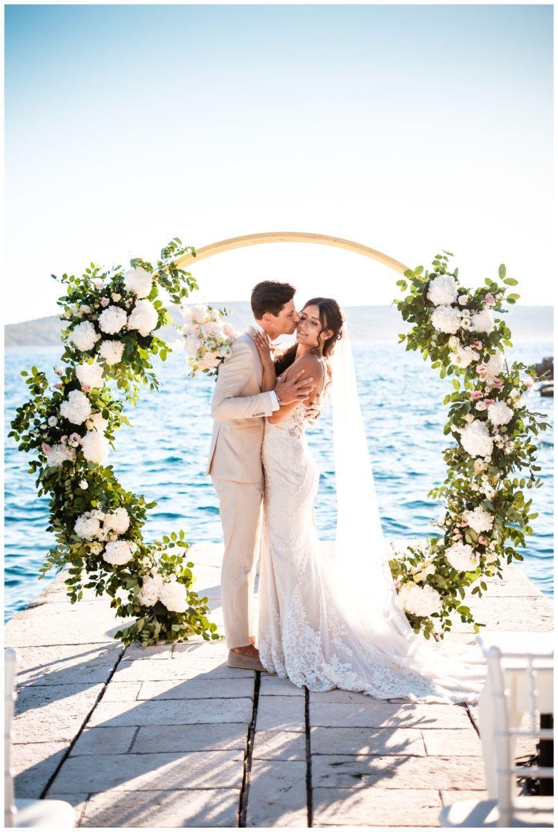 Hochzeit kroatien heiraten split ausland hochzeitsfotograf 51 - Freie Trauung in Kroatien