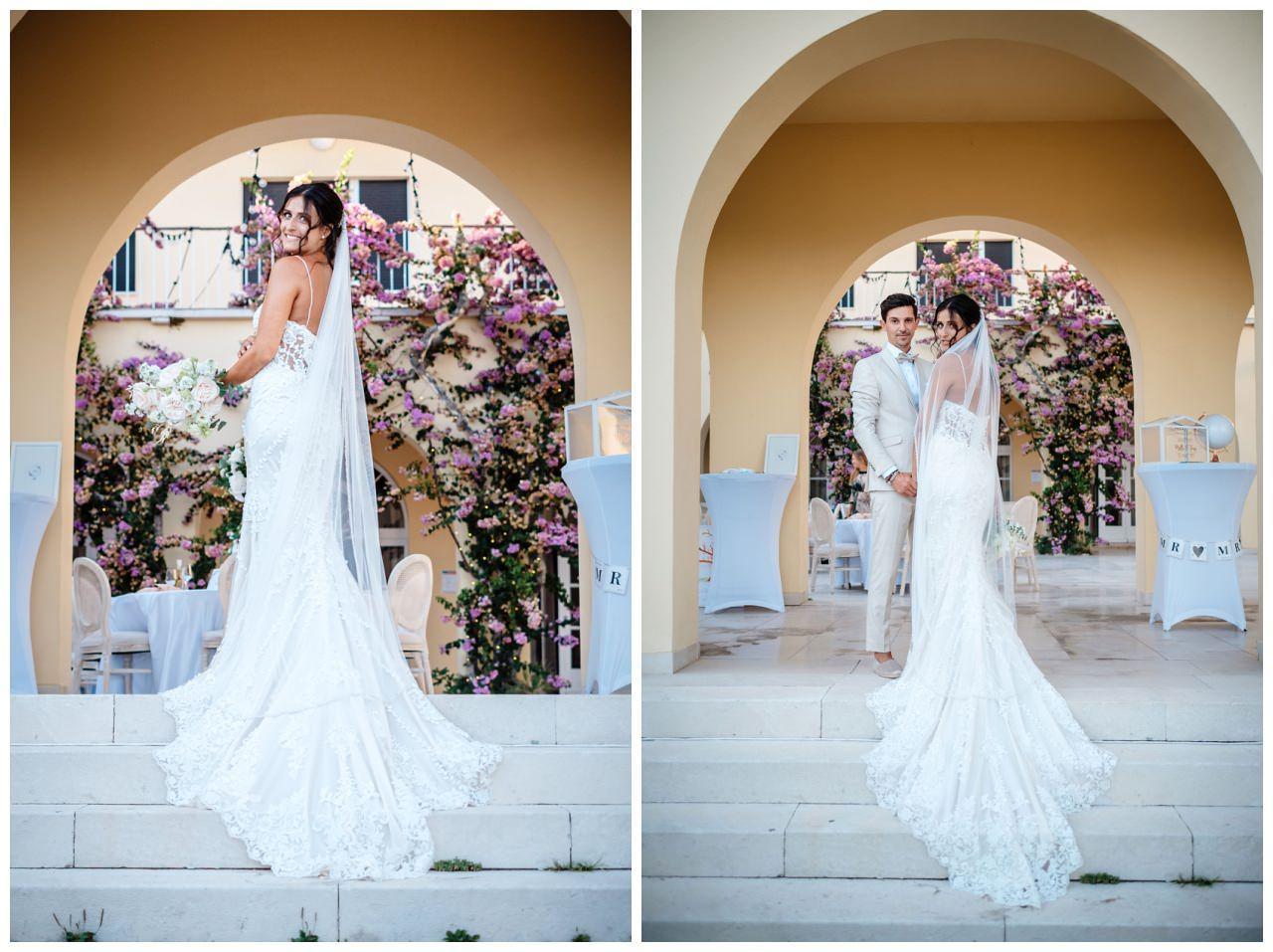 Hochzeit kroatien heiraten split ausland hochzeitsfotograf 53 - Freie Trauung in Kroatien