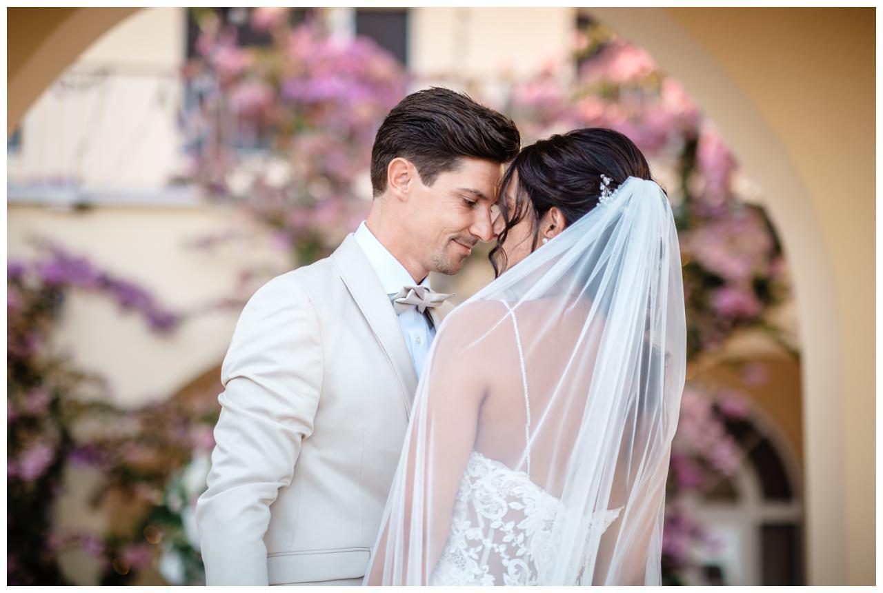 Hochzeit kroatien heiraten split ausland hochzeitsfotograf 54 - Freie Trauung in Kroatien