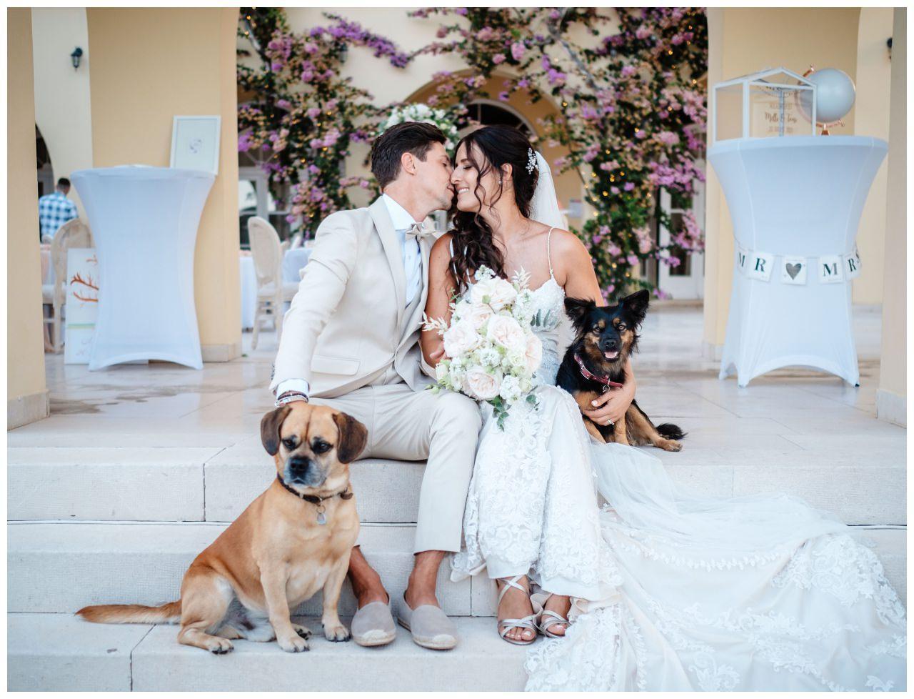 Hochzeit kroatien heiraten split ausland hochzeitsfotograf 55 - Freie Trauung in Kroatien