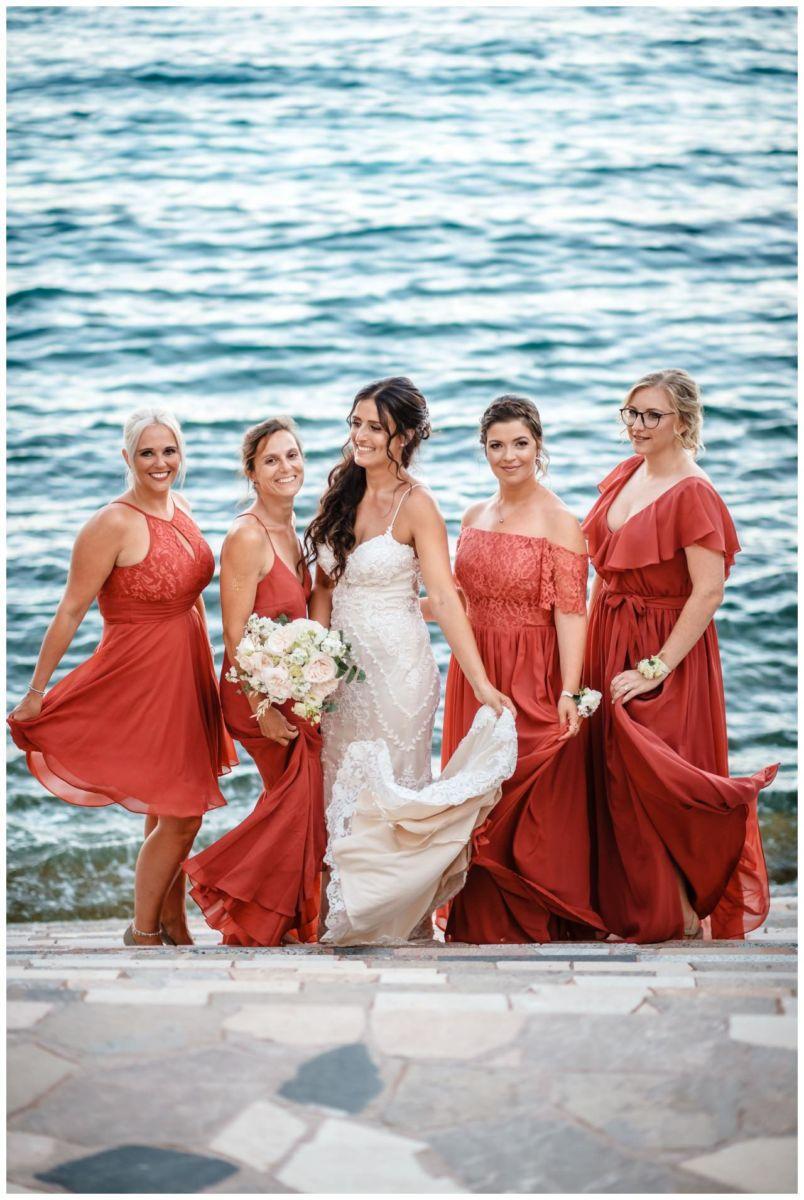 Hochzeit kroatien heiraten split ausland hochzeitsfotograf 56 - Freie Trauung in Kroatien