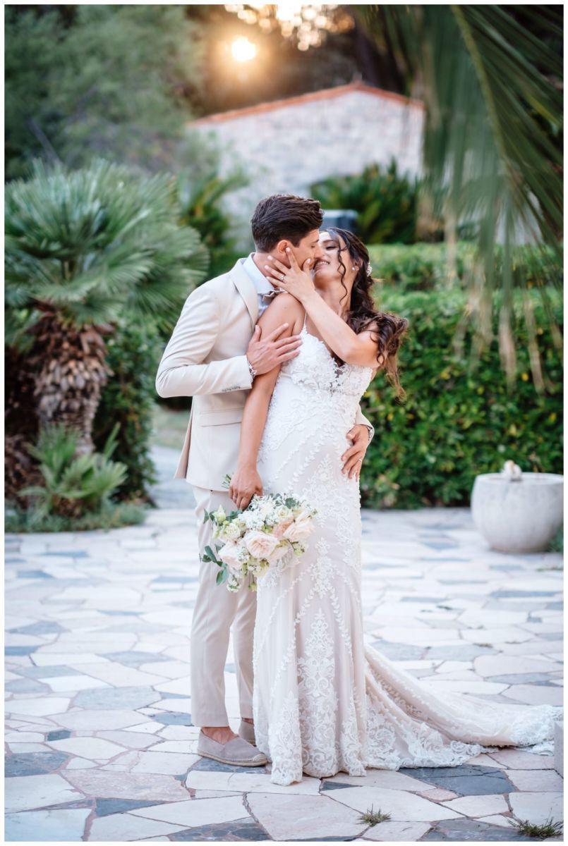 Hochzeit kroatien heiraten split ausland hochzeitsfotograf 58 - Freie Trauung in Kroatien