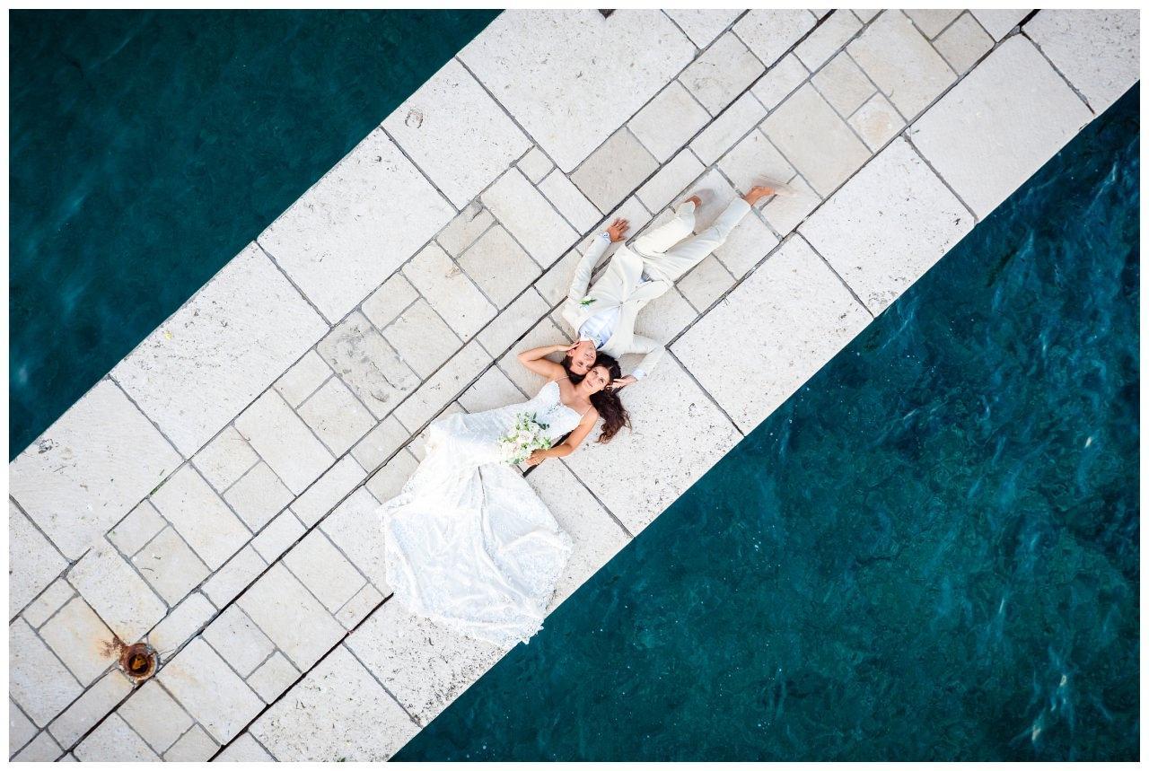 Hochzeit kroatien heiraten split ausland hochzeitsfotograf 60 - Freie Trauung in Kroatien