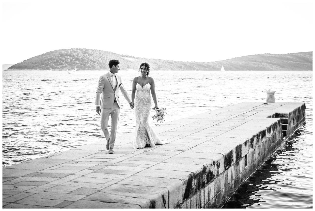Hochzeit kroatien heiraten split ausland hochzeitsfotograf 63 - Freie Trauung in Kroatien
