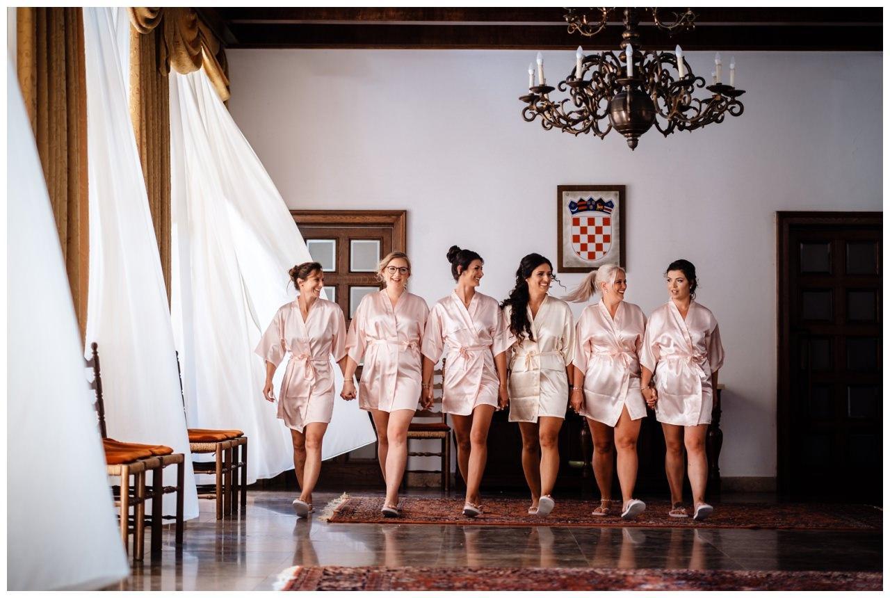 Hochzeit kroatien heiraten split ausland hochzeitsfotograf 7 - Freie Trauung in Kroatien