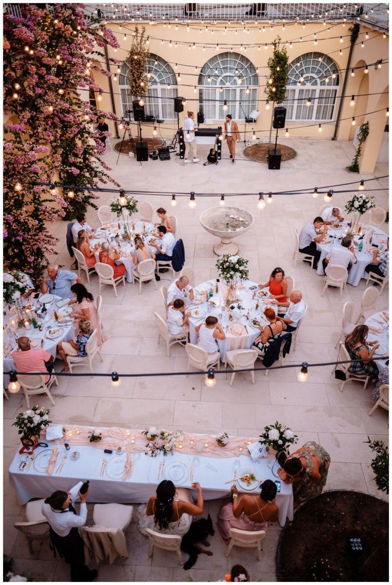 Hochzeit kroatien heiraten split ausland hochzeitsfotograf 73 - Freie Trauung in Kroatien