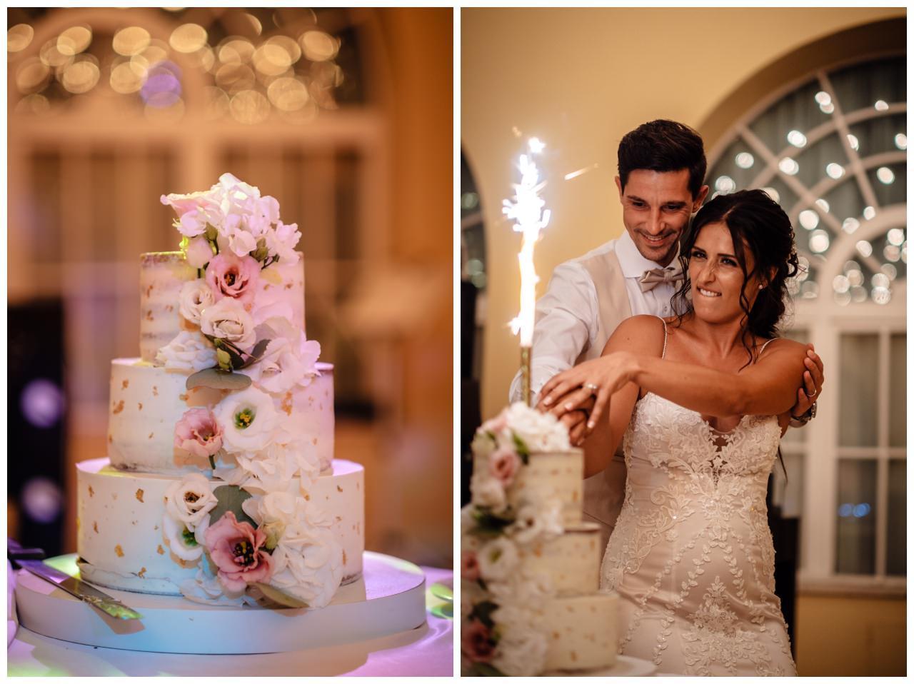 Hochzeit kroatien heiraten split ausland hochzeitsfotograf 75 - Freie Trauung in Kroatien