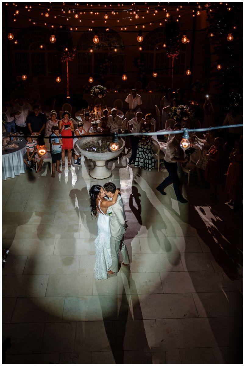 Hochzeit kroatien heiraten split ausland hochzeitsfotograf 78 - Freie Trauung in Kroatien