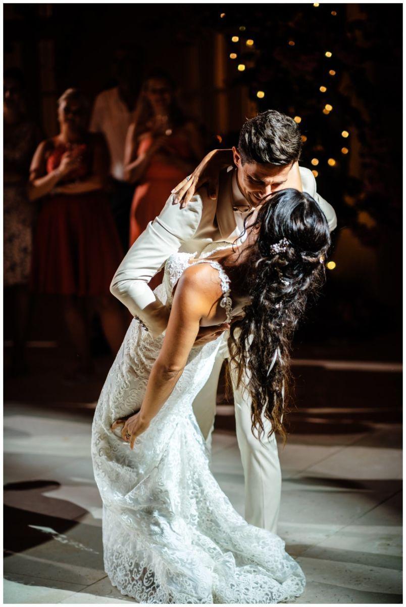 Hochzeit kroatien heiraten split ausland hochzeitsfotograf 79 - Freie Trauung in Kroatien