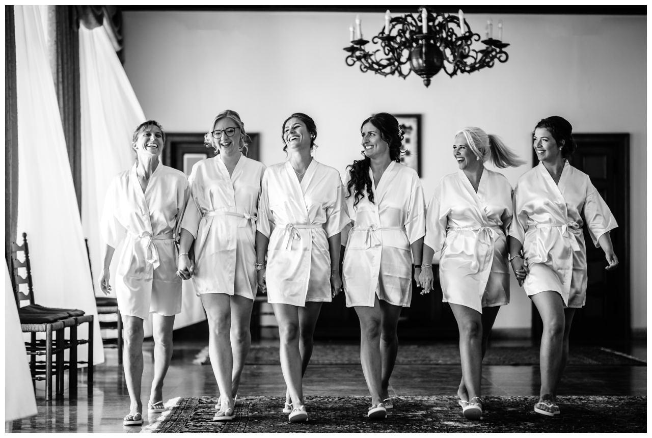 Hochzeit kroatien heiraten split ausland hochzeitsfotograf 8 - Freie Trauung in Kroatien