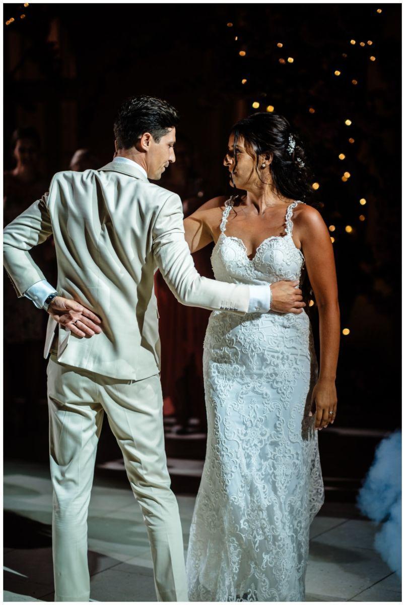 Hochzeit kroatien heiraten split ausland hochzeitsfotograf 80 - Freie Trauung in Kroatien