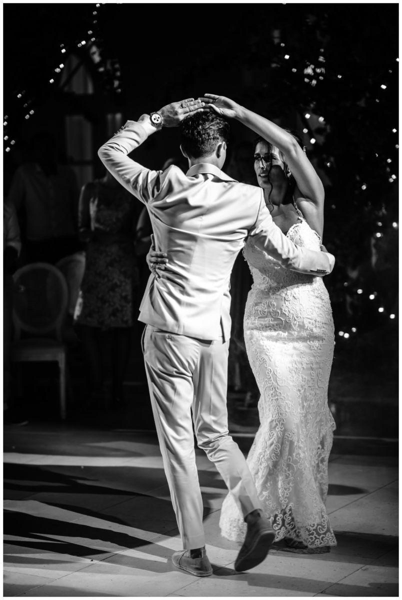 Hochzeit kroatien heiraten split ausland hochzeitsfotograf 82 - Freie Trauung in Kroatien