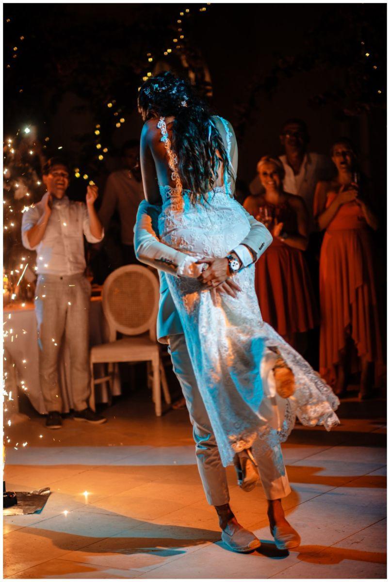 Hochzeit kroatien heiraten split ausland hochzeitsfotograf 84 - Freie Trauung in Kroatien