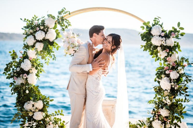 Hochzeitsfotograf Hochzeitsreportage Hochzeitsfotos Freie Trauung Ausland - ❤ authentische und emotionale Hochzeitsfotografie ❤