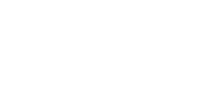 Rockstein Fotografie Logo white
