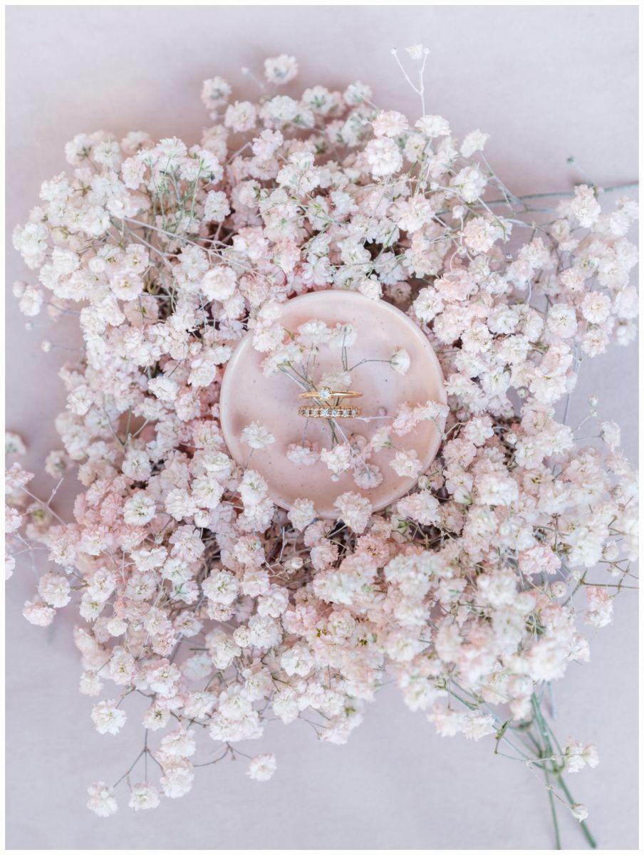 Hochzeitspapeterie Einladungskarte Einladung Hochzeit Flatlay Fotograf 20 - Eure Einladung als Flatlay inszeniert